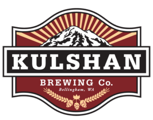 Kulshan-Logo_1815_Black