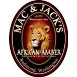 mac&jacksafamber_large